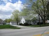 6397 Main Street - Photo 12