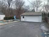 6150 Meteor Avenue - Photo 4