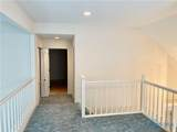 19 Woodforest Parkway - Photo 24