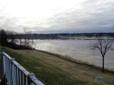 1652 River Road - Photo 35