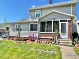 1853 Tremainsville Road - Photo 1