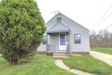 2918 Nebraska Avenue - Photo 1