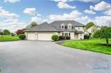 2243 Saratoga Drive - Photo 1