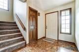 2243 Saratoga Drive - Photo 3