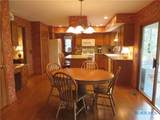 7256 Whispering Oak Drive - Photo 11