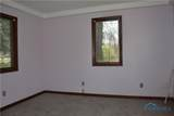 29113 Fostoria Road - Photo 22