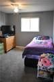 4331 Dahlia Drive - Photo 25