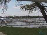 11 Edgewater Park - Photo 22