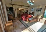 8555 Royal Birkdale Lane - Photo 17