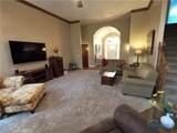 8555 Royal Birkdale Lane - Photo 9