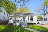 1105 Elco Avenue - Photo 1