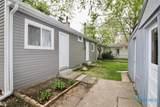 1754 Ketner Avenue - Photo 23