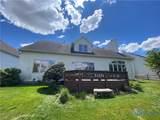 9024 Stonybrook Boulevard - Photo 3