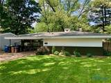 3027 Wicklow Road - Photo 2