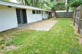3027 Wicklow Road - Photo 20