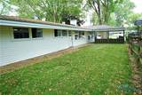 3027 Wicklow Road - Photo 22