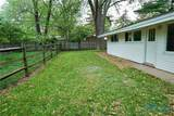 3027 Wicklow Road - Photo 4
