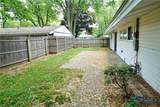 3027 Wicklow Road - Photo 6
