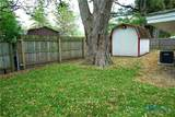 3027 Wicklow Road - Photo 8