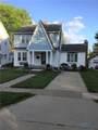 416 Dudley Street - Photo 2