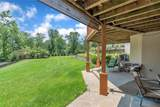 5929 Forest Hills Drive - Photo 48