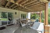 5929 Forest Hills Drive - Photo 49
