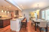 2125 Fordway Street - Photo 13