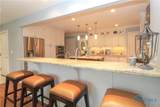 2125 Fordway Street - Photo 17