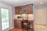 2125 Fordway Street - Photo 21