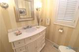 2125 Fordway Street - Photo 23