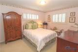 2125 Fordway Street - Photo 26