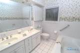 2125 Fordway Street - Photo 27