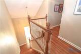 2125 Fordway Street - Photo 29