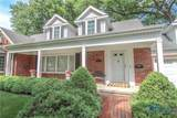 2125 Fordway Street - Photo 3