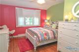 2125 Fordway Street - Photo 30