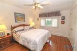 2125 Fordway Street - Photo 32