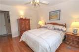 2125 Fordway Street - Photo 33
