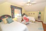 2125 Fordway Street - Photo 35