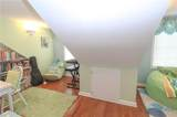 2125 Fordway Street - Photo 36