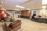 2125 Fordway Street - Photo 37