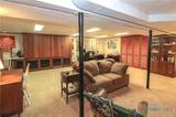 2125 Fordway Street - Photo 39