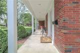 2125 Fordway Street - Photo 4