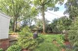 2125 Fordway Street - Photo 42