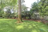 2125 Fordway Street - Photo 43