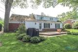 2125 Fordway Street - Photo 44