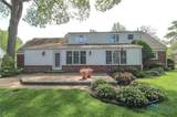 2125 Fordway Street - Photo 45
