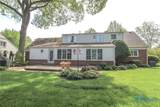 2125 Fordway Street - Photo 46