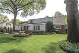 2125 Fordway Street - Photo 48