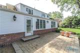2125 Fordway Street - Photo 49