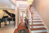 2125 Fordway Street - Photo 6